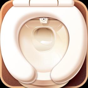 脱出ゲーム 100 Toilets 攻略ヒント TOILET 81~90