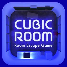 脱出ゲーム CUBIC ROOM2 攻略 ヒントから完全攻略、リス探しまで網羅!