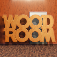 WOODROOM