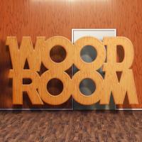 脱出ゲーム WOODROOM 攻略まとめ