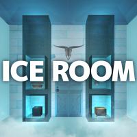 脱出ゲーム ICE ROOM 攻略まとめ