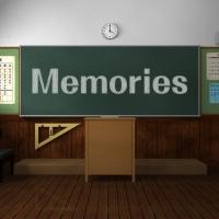 脱出ゲーム Memories 攻略まとめ